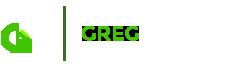 GREG GERHART
